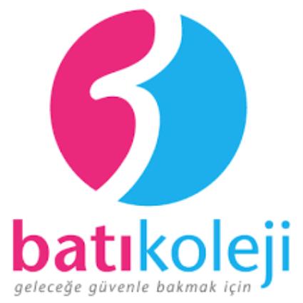 bati-koleji