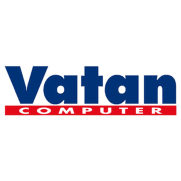 vatan-computer