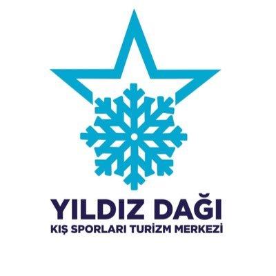yildiz-dagi-kis-sporlari-truzim-merkezi