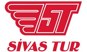 sivas-tur