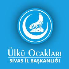 ulku-ocakari-sivas-il-baskanligi