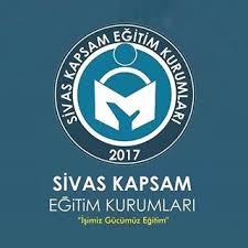 sivas-kapsam-egitim-kurumlari