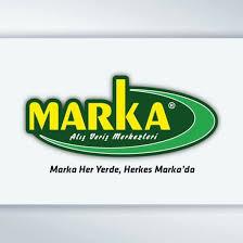 marka-marketler-zinciri