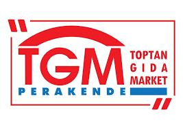 toptan-gida-market