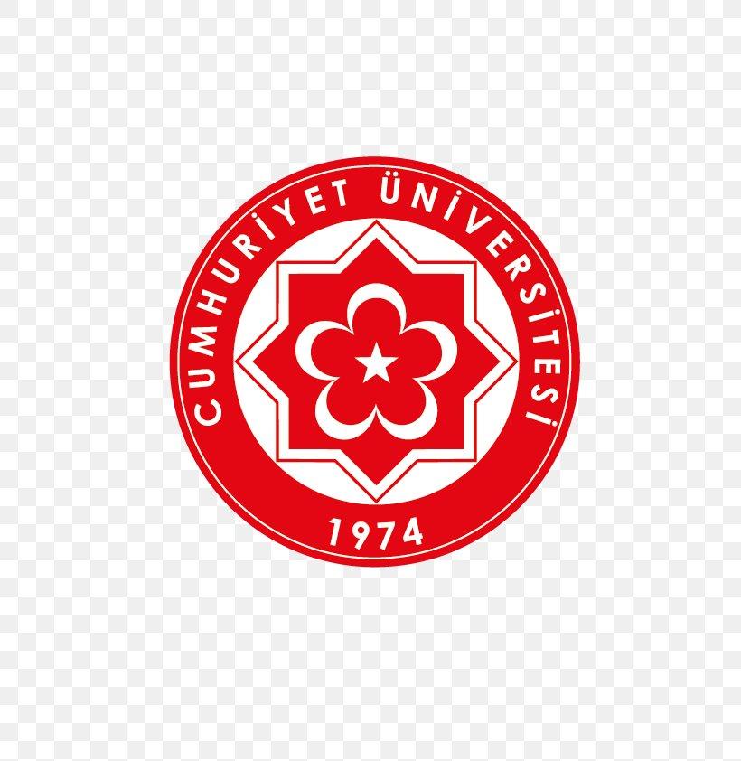 cumhuriyet-universitesi