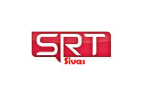 srt-sivas