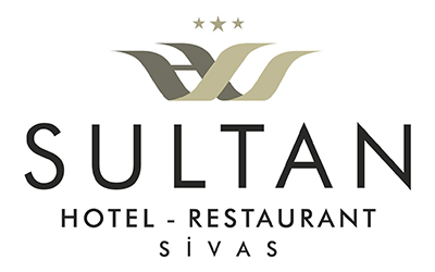 sultan-hotel-resturant