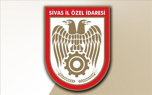 sivas-il-ozel-idaresi