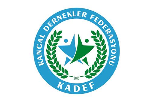 kangal-dernekler-federasyonu